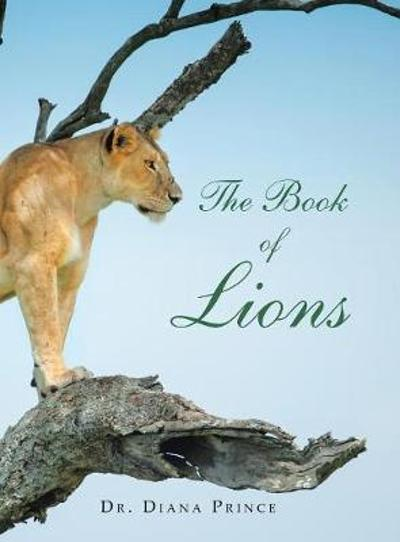 The Book of Lions - Prince