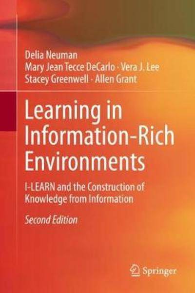 Learning in Information-Rich Environments - Delia Neuman