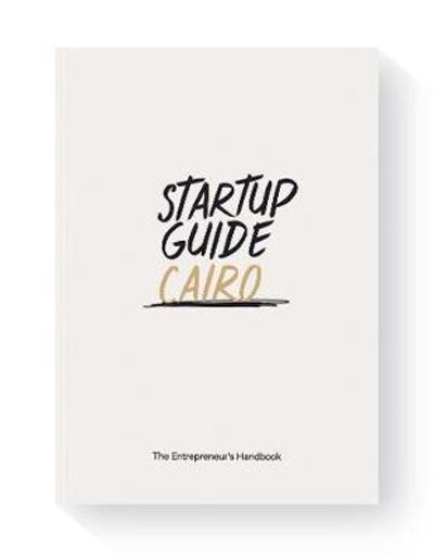 Startup Guide Cairo - Startup Guide