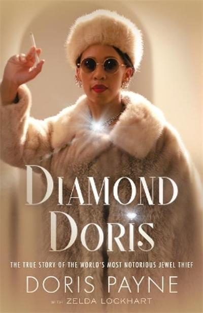 Diamond Doris - Doris Payne