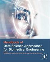 Handbook of Data Science Approaches for Biomedical Engineering - Valentina E. Balas Vijender Kumar Solanki Raghvendra Kumar Manju Khari