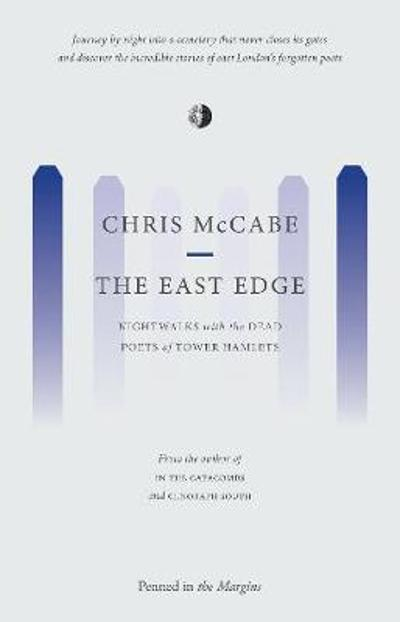 The East Edge - Chris McCabe