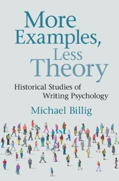 More Examples, Less Theory - Michael Billig