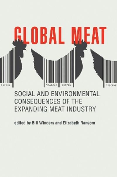 Global Meat - Bill Winders