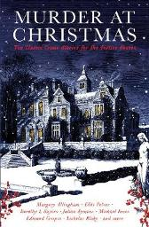 Murder at Christmas - Various Cecily Gayford