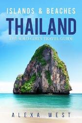Thailand Islands and Beaches - Alexa West