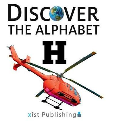 H - Xist Publishing