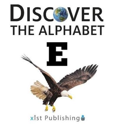 E - Xist Publishing