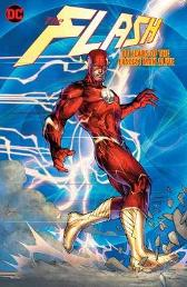 The Flash - Various