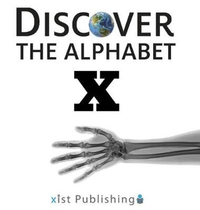 X - Xist Publishing