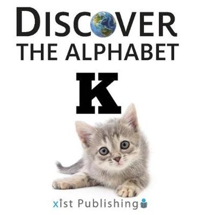 K - Xist Publishing