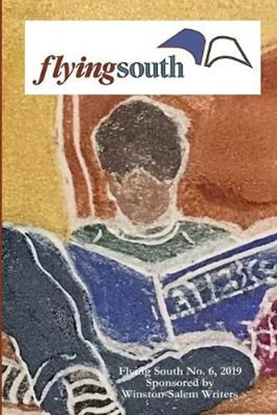 Flying South 2019 - Misc Writers