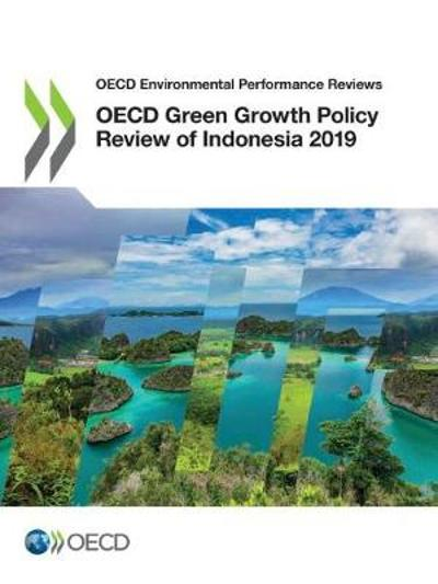 Indonesia 2019 - Organisation for Economic Co-operation and Development