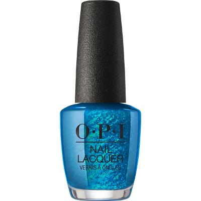 OPI Nail Lacquer Scotland Collection - OPI