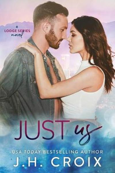 Just Us - J H Croix