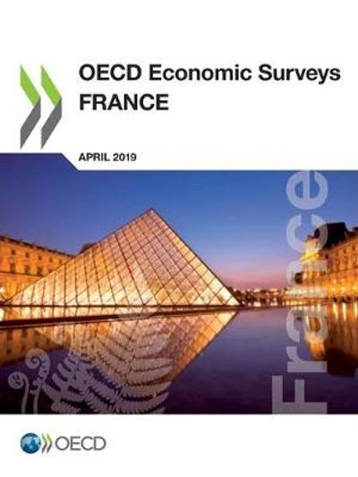 France 2019 - Organisation for Economic Co-operation and Development