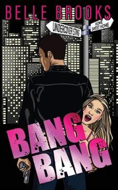 Bang Bang - Belle Brooks