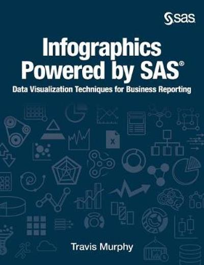 Infographics Powered by SAS - Travis Murphy