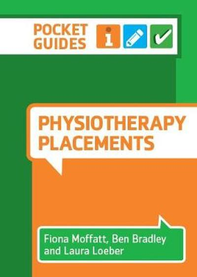 Physiotherapy Placements - Fiona Moffatt