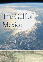The Gulf of Mexico - John S. Sledge
