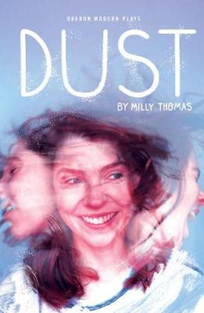 Dust - Milly Thomas