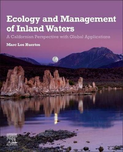 Ecology and Management of Inland Waters - Marc Los Huertos