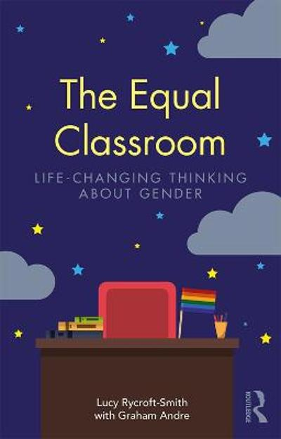 The Equal Classroom - Lucy Rycroft-Smith