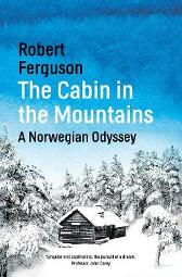Cabin in the Mountains - Ferguson Robert Ferguson