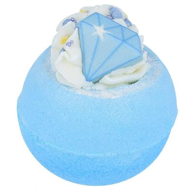 Diamonds Are Forever Bath Blaster - Bomb Cosmetics