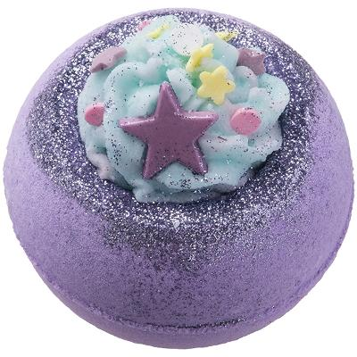 Space Queen Bath Blaster - Bomb Cosmetics