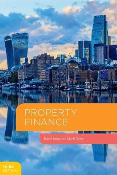 Property Finance - David Isaac