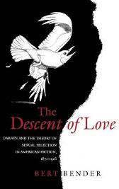 The Descent of Love - Bert Bender