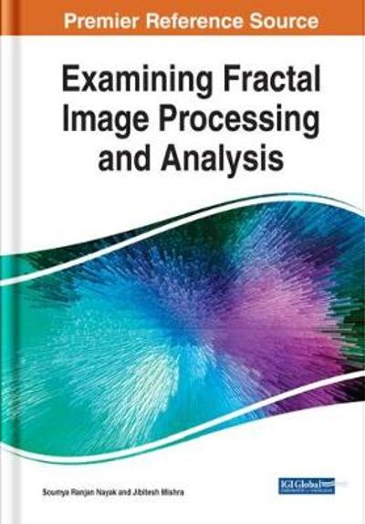 Examining Fractal Image Processing and Analysis - Soumya Ranjan 1984 Nayak