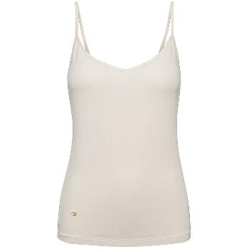 Jools singlet off-white str S -        Vendela Wear