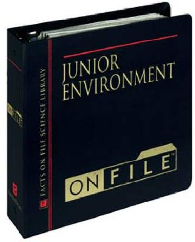 Junior Environment on File - Victoria Chapman and Associates