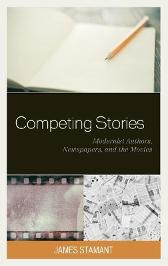 Competing Stories - James Stamant