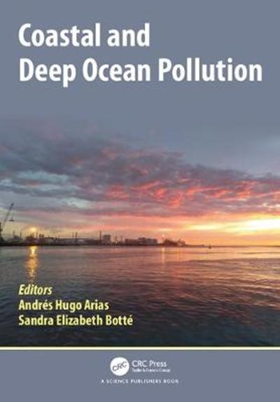 Coastal and Deep Ocean Pollution - Andres Hugo Arias