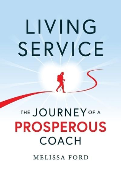 Living Service - Melissa Ford