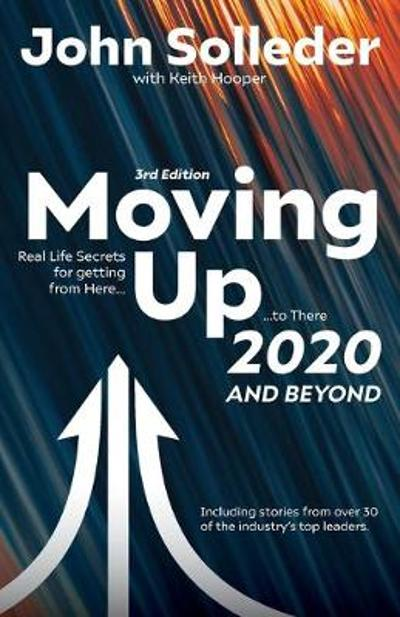 Moving Up - John Solleder