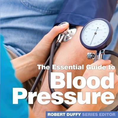Blood Pressure - Robert Duffy