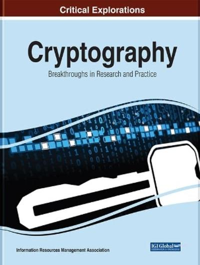 Cryptography - Information Resources Management Association