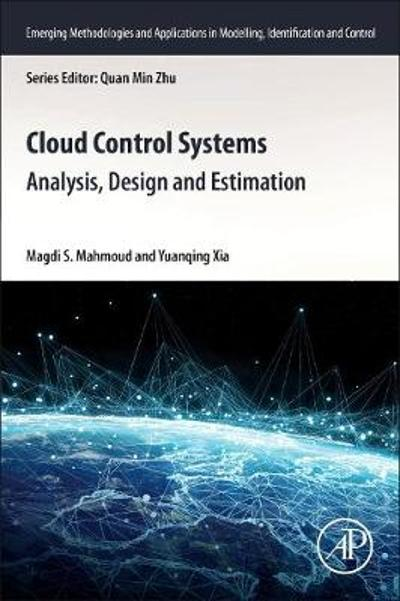 Cloud Control Systems - Magdi S. Mahmoud
