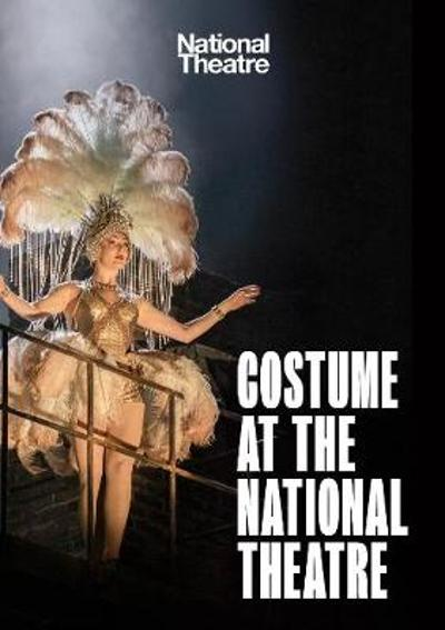 Costume at the National Theatre - National Theatre