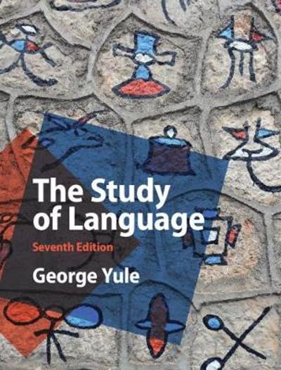The Study of Language - George Yule