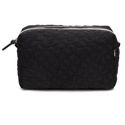 90182 Felica Large Cosmetic Bag - JJDK