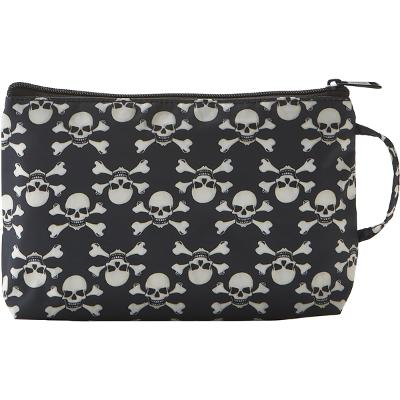 90280 Pirate Cosmetic Bag - JJDK