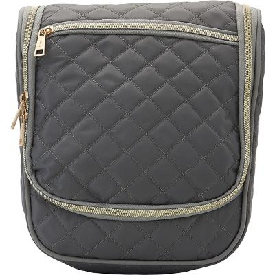 90259 Tilde XL Toiletry Bag - JJDK