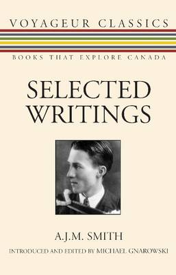 Selected Writings - 