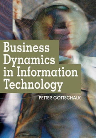 Business Dynamics in Information Technology -