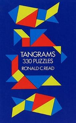 Tangrams - Ronald C. Read